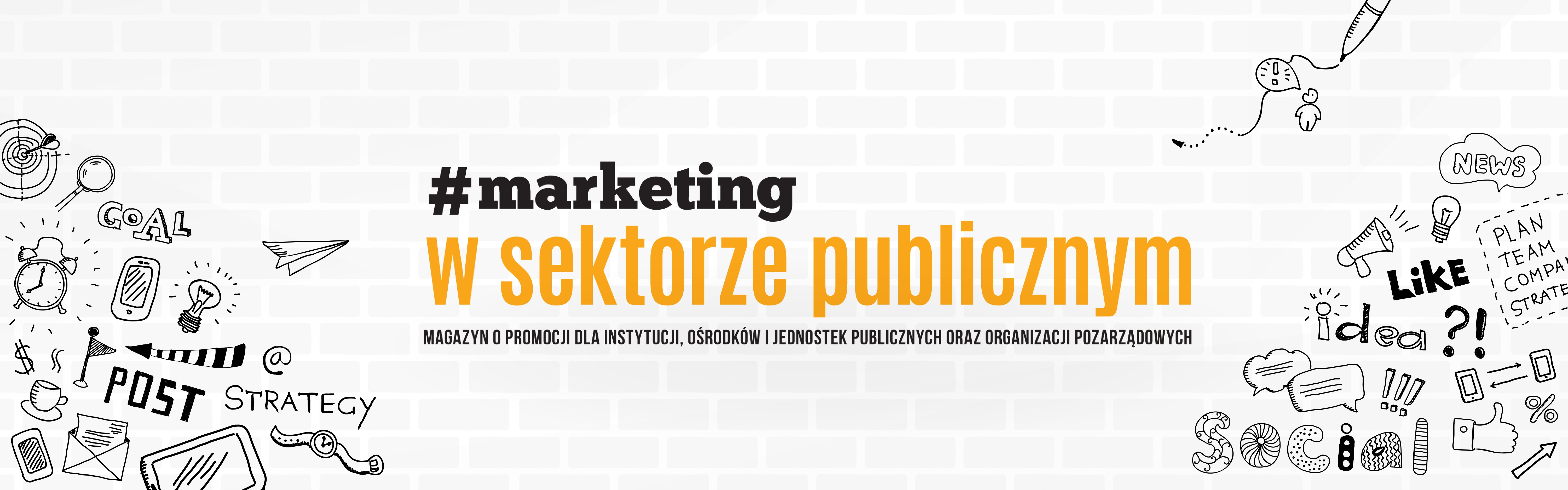 Marketing w Urzędzie